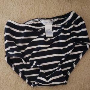 Ralph Lauren Dresses - ♡Ralph Lauren girl's dress♡